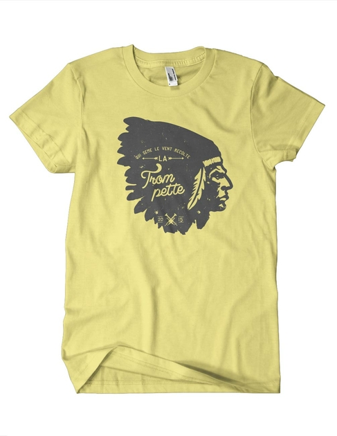 Sème-le-vent-jaune