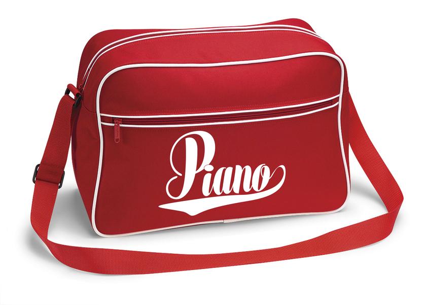 BG14_piano-RedWhite