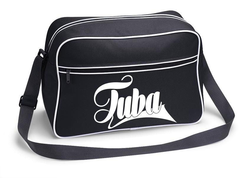 BG14_Tuba