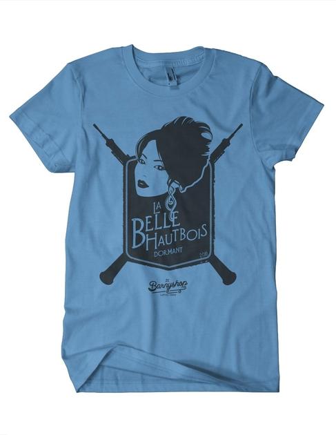 Belle-Hautbois-bleu