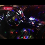 2020-nouveau-Multi-couleur-USB-LED-voiture-clairage-int-rieur-Kit-atmosph-re-lumi-re-n