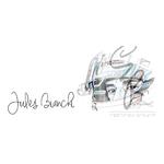 Jules Bianchi fili