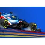 Alpine Alonso resize jpg