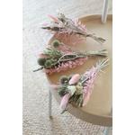 ensemble de mini bouquets