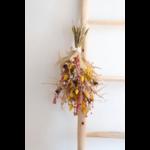 bouquet chipie choc création