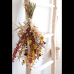 bouquet charles chipie choc création