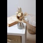 sow decor fleurs séchées