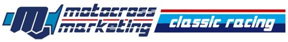 Motocross Marketing