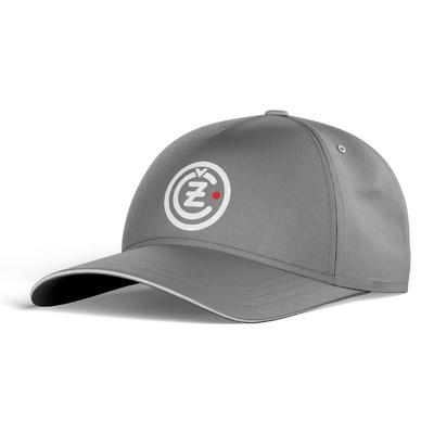 CZ Cap - Graphite