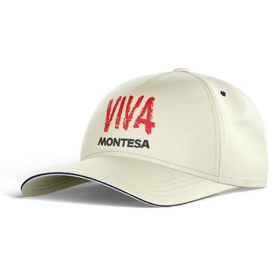 MONTESA Viva Cap - Natural