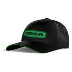 Casquette Coton OSSA Profil