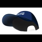 Casquette Team Bleu Dessous