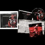 CD MX Rocks