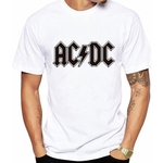 t-shirt ACDC 3