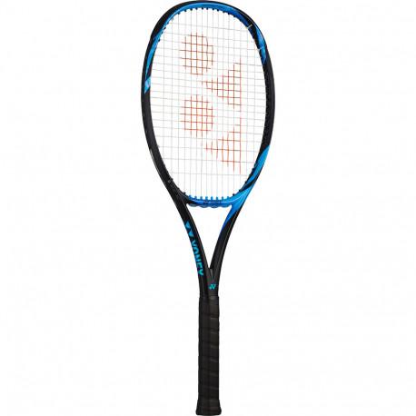raquette-yonex-ezone-100-bleu-285-g-2019