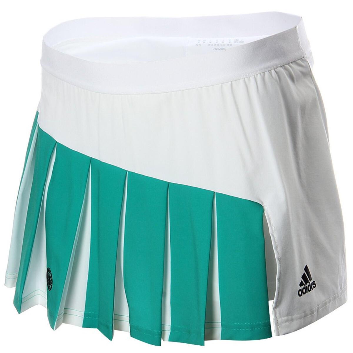 br2173-adidas-roland-garros-women-s-tennis-skirt-white-veraman