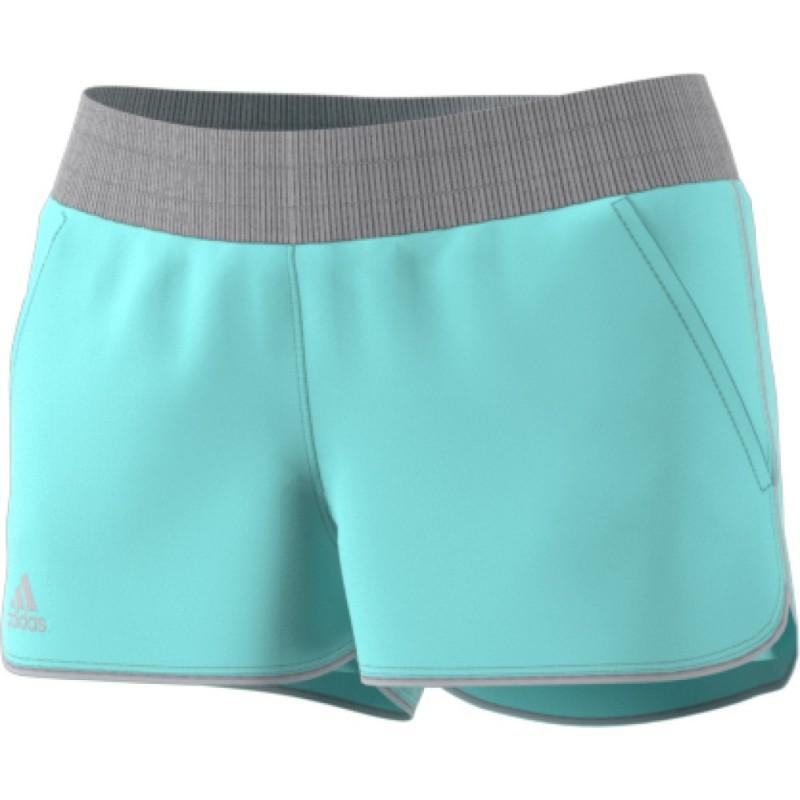 adidas-pantalon-corto-court