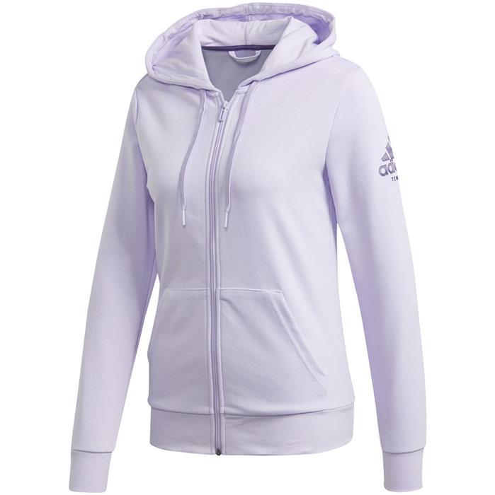 I-Grande-7992-sweat-adidas-club-hoodie-women-fk6994.net