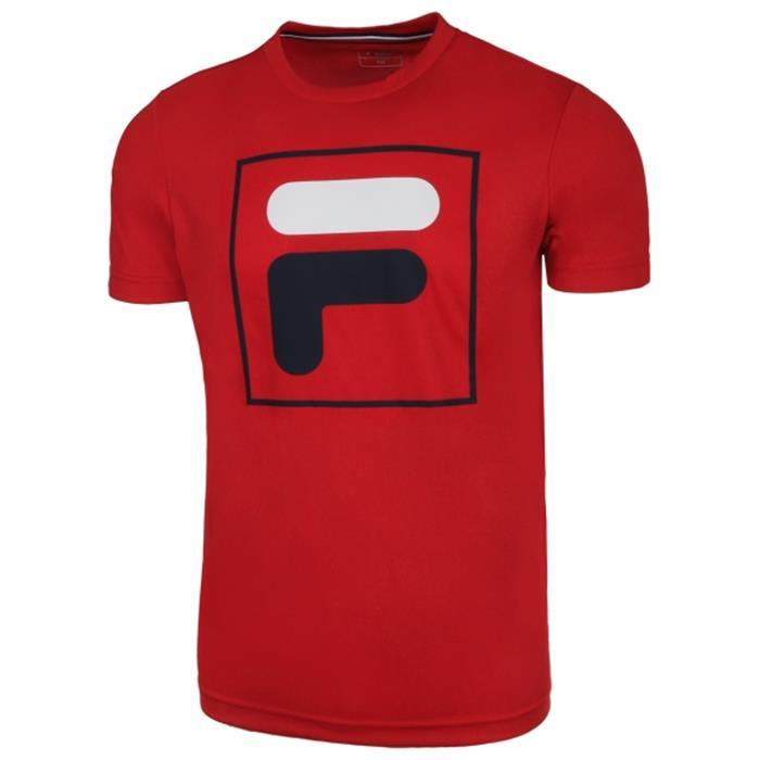 I-Grande-7422-tee-shirt-fila-bernie-men-c-500.net