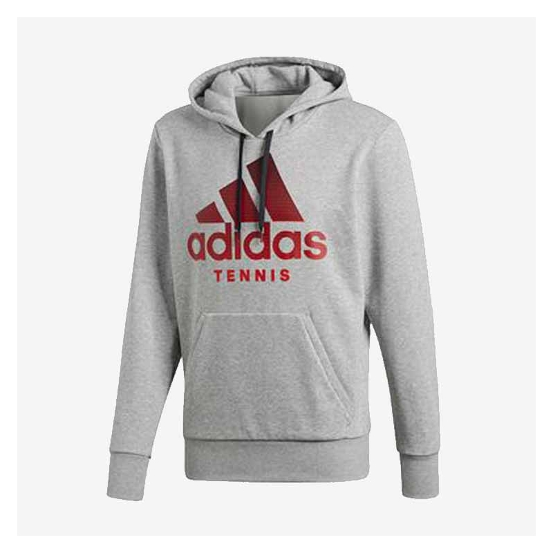 sweat-adidas-homme-category-hdy