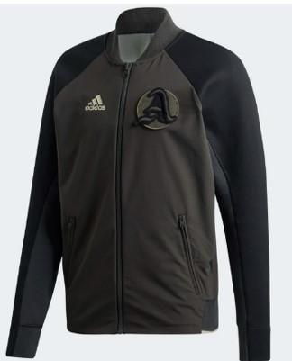veste-survetement-adidas-homme-new-york-vrct ppt