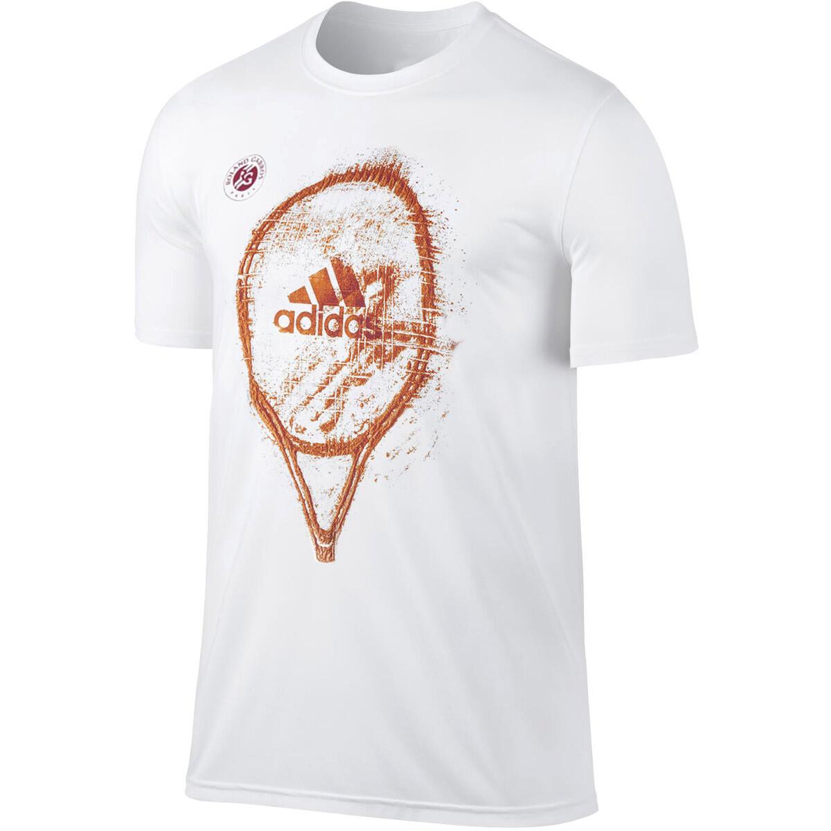 bq2547-adidas-roland-garros-men-s-tennis-t-shirt-white