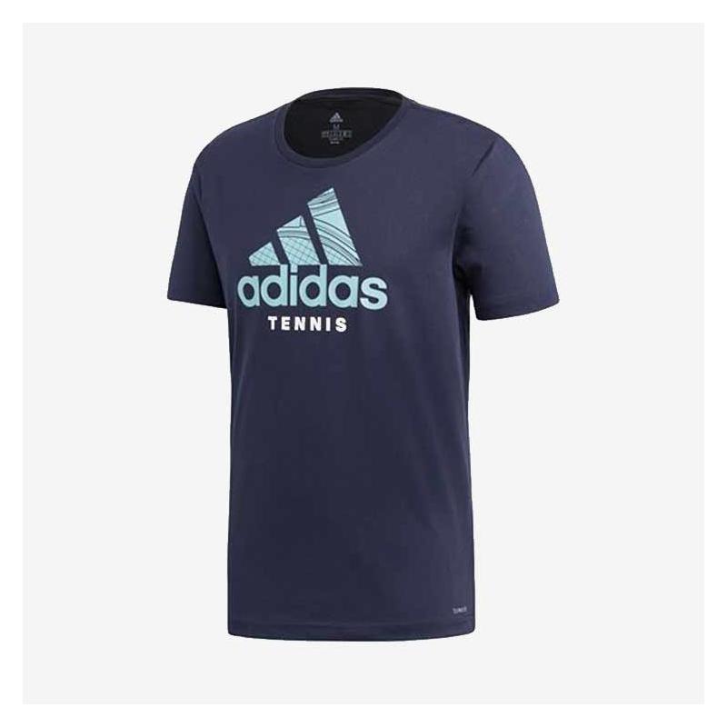 t-shirt-adidas-cat-graph-tee