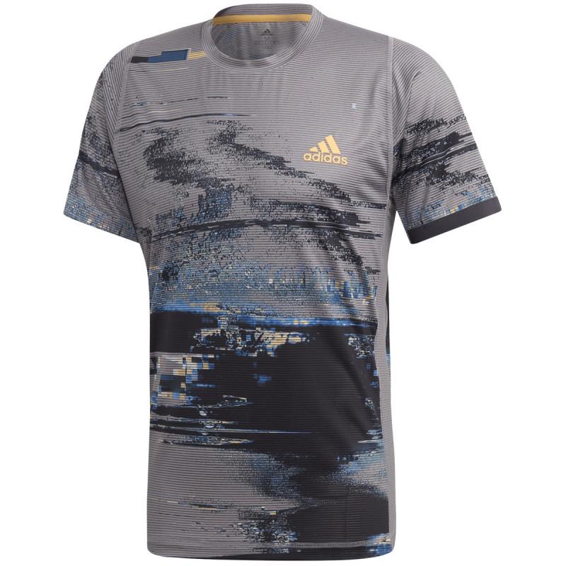 t-shirt-adidas-homme-new-york-zverev-gris-noir-orange-ah-2019