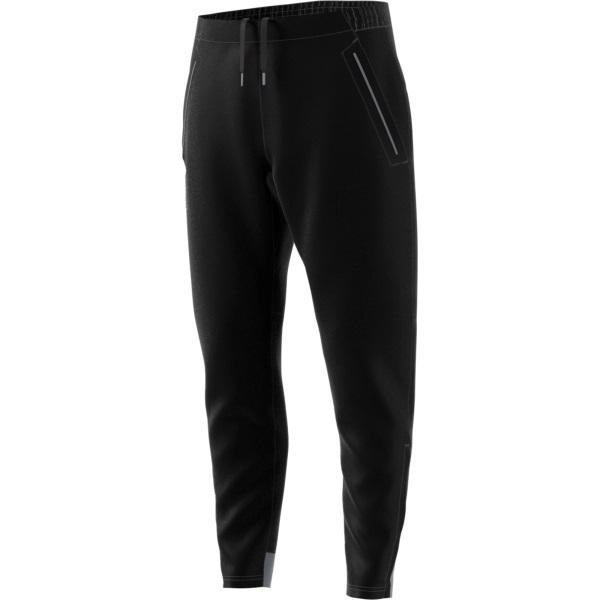 kalhoty-adidas-m-bcade-pant-cz0611