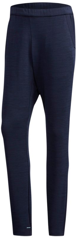 meskie-spodnie-tenisowe-adidas-knit-m-pant-legend-ink-1