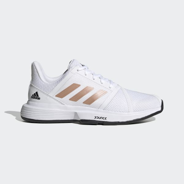 CourtJam_Bounce_Shoes_White_FU8147_01_standard