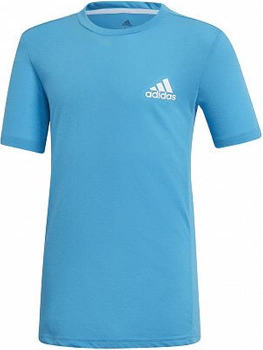 I-Grande-7462-tee-shirt-adidas-boy-escouade-junior-du2480.net