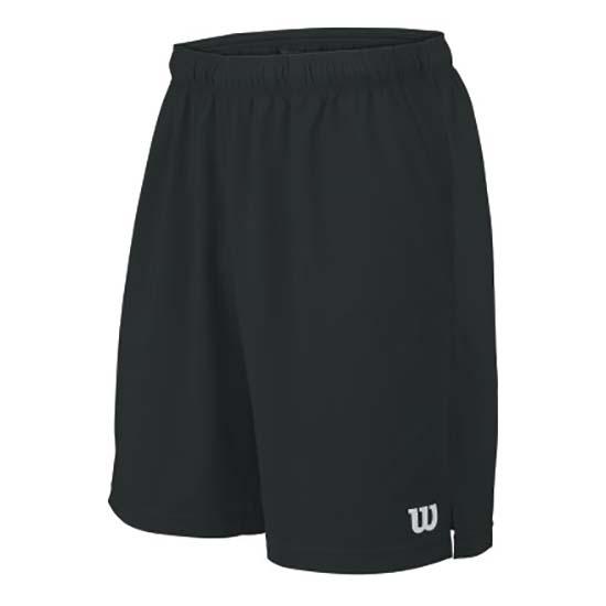 wilson-rush-9-inches-woven-short-pantalons