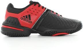 adidas g50419