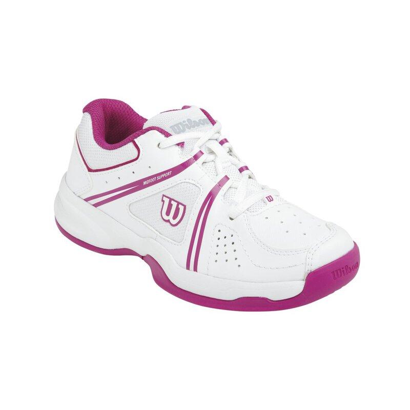 wrs319540_wilson-envy-jr-white-pink_11