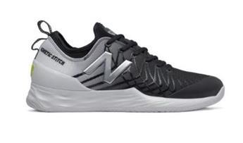 I-Moyenne-8017-chaussure-new-balance-mchlavbk-d-779761-60-41-5.net