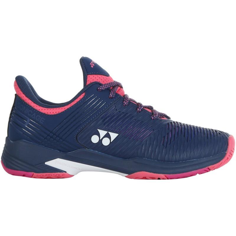 chaussures-yonex-femme-sonicage-2