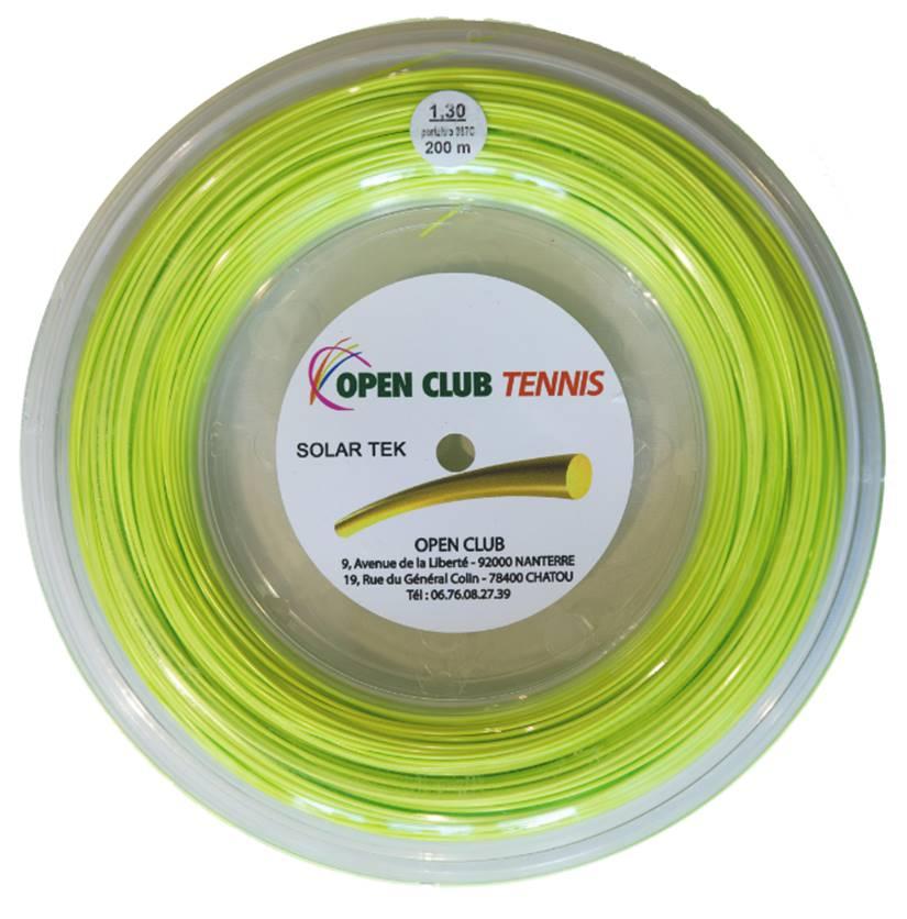 002 Solar Tek boutique Open_Tennis_Chatou