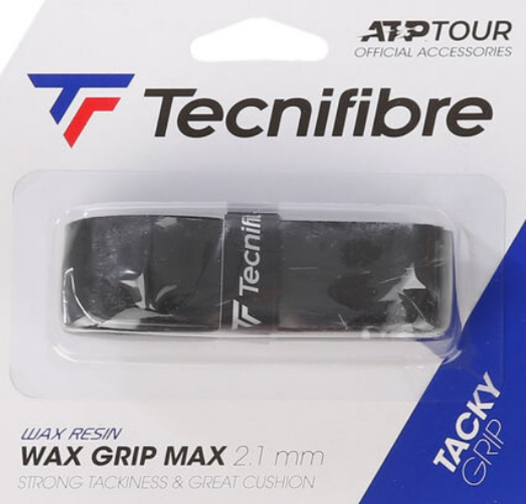 tech grip