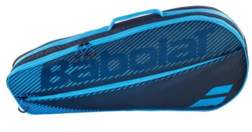babolat sac blue