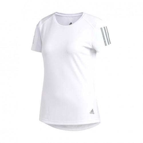 adidas_own_the_run_tee_apparel_