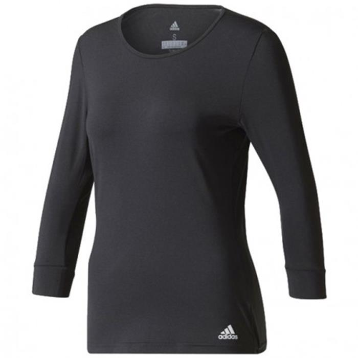 I-Grande-6950-tee-shirt-adidas-advantage-3-4-women-br6064.net