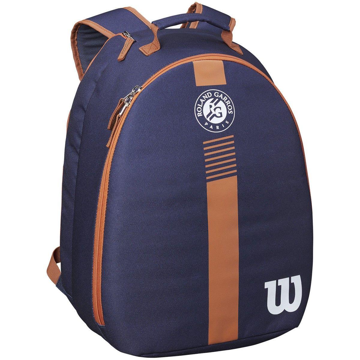 backpack-rg-jr-2