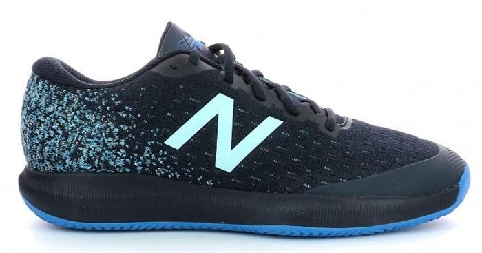I-Grande-8215-chaussure-new-balance-mcy996d-men.net