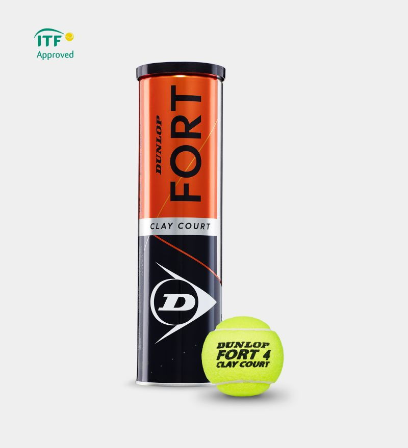 Fort-Clay-Court-4-Ball-Image-ITF-800x880