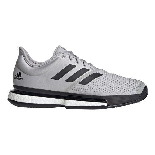 adidas soulcourt G1