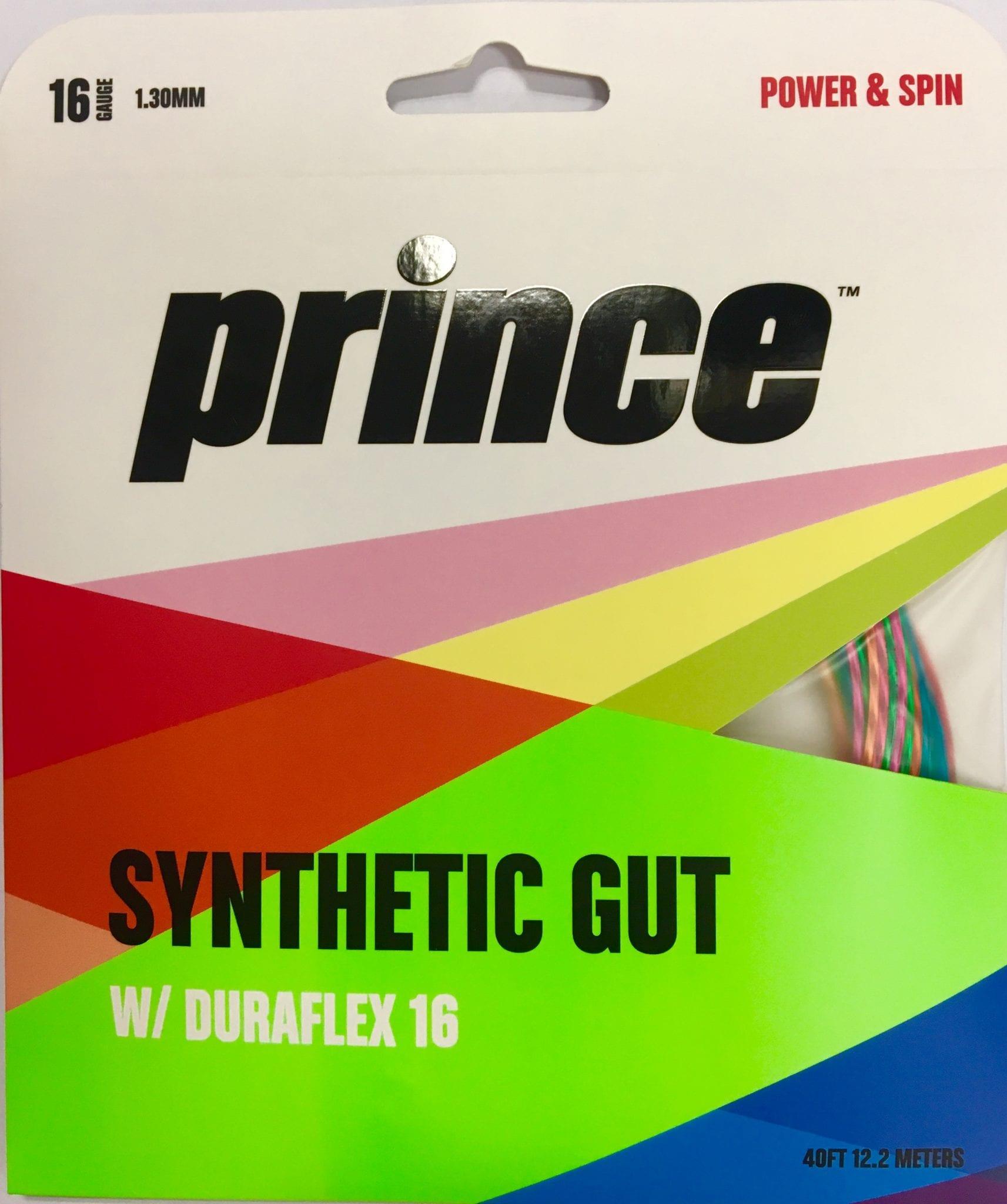 Syn-Gut-16-Rainbow_Front