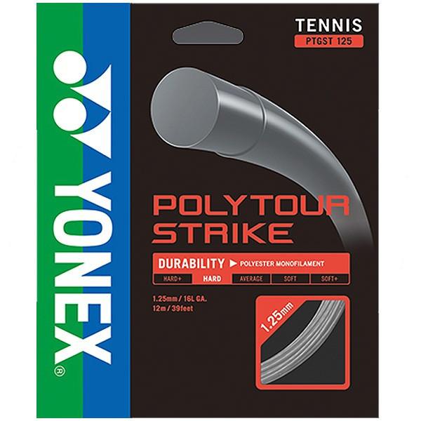 yonex-polytour-strike
