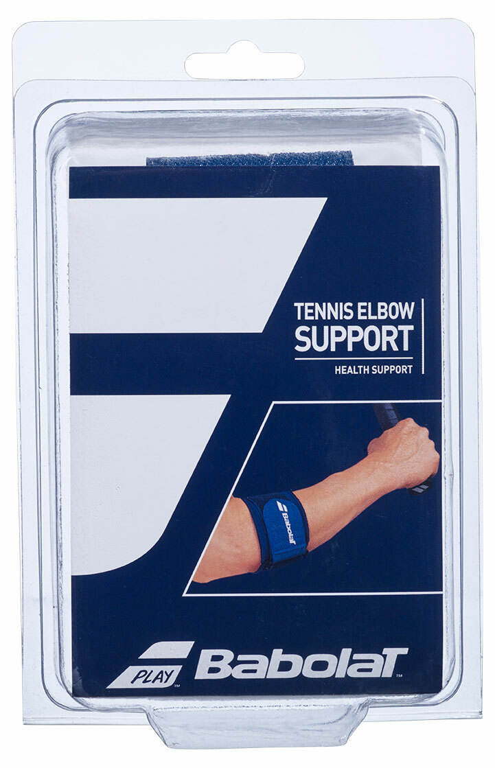 babolat-tennis-elbow-support__76930.1581702197.1280.1280