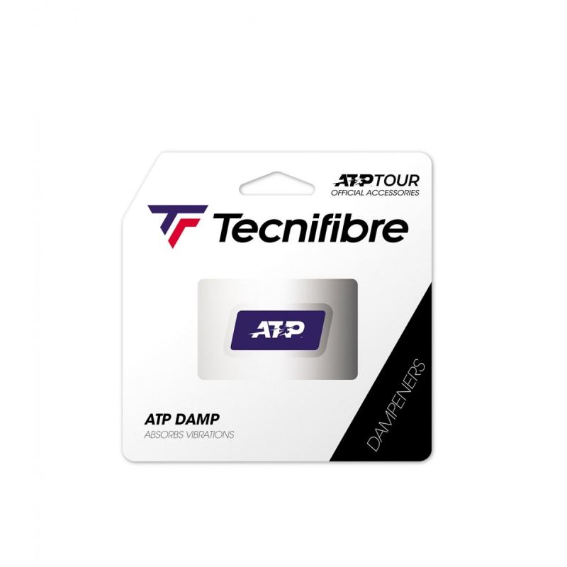 antivibrateur-tecnifibre-logo-damp-lime-1